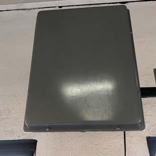 Quer comprar antena RFID UHF? Veja aqui!