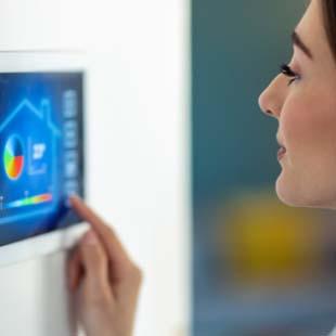 Automação De Controle De Acesso - Sistema RFID