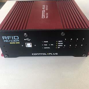 Entenda mais sobre o RFID UHF sensor!