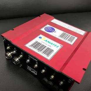 O melhor valor do leitor de RFID você encontra aqui!